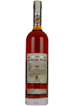 The Secret Treasures La Bonne Prune 0,7L 43%