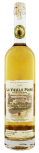 The Secret Treasures La Vieille Poire 0,7L 43%