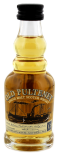 Old Pulteney 12 YO single Malt Whisky 0,05L 40%