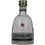 Caorunn Small Batch Scottish Gin 0,7L 41,8%
