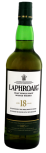 Laphroaig 18 yo single Malt Scotch Whisky 0,7L 48%