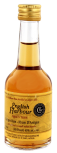 English Harbour 5YO rum miniatuur 0,05L 40%