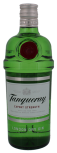 Tanqueray London Dry Gin Export strength 0,7L 43,1%