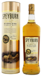 Speyburn Bradan Orach single Malt Whisky 1L 40%