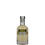 Merlet Creme de Poire William 0,2L