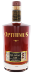 Opthimus 25 Years Old Malt Whisky Finish 0,7L 43%