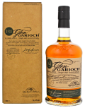 Glen Garioch 12YO single malt Scotch whisky 1L 48%