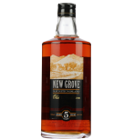 New Grove Old Tradition 5 YO rum 0,7L 40%