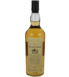 Inchgower 14YO Speyside Single Malt 0,7L 43%