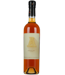 Fernando de Castilla Sherry Amontillado Antique 0,5L