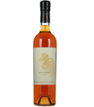 Fernando Castilla Palo Antique sherry 0,5L 20%