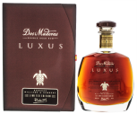 Dos Maderas Luxus Limited Edition rum 0,7L 40%