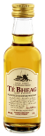 Te Bheag Original Blended Scotch Whisky 0,05L 40%