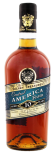 The Secret Treasures Central America 10YO Rum 0,7L