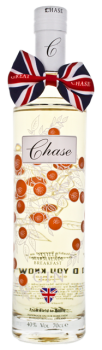 Chase Seville Marmalade Breakfast Gin 0,7L 40%