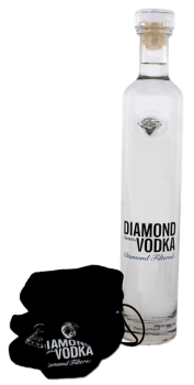Diamond Standard Vodka 0,7L 40%