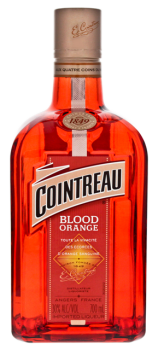 Cointreau Blood Orange 0,7L 30%