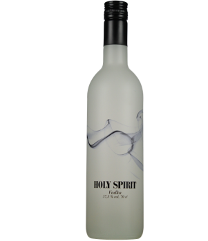 Holy Spirit wodka