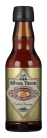 The Bitter Truth Grapefruit Bitters 0,2L 44%