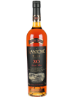Kaniche XO Double Wood rum 0,7L 40%