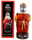 Old Monk Supreme Rum XXX Very Old 0,7L