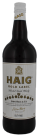 Haig Gold Label blended Scotch whisky 1L 40%