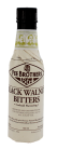 Fee Brothers Black Walnut Bitters 0,15L 6,4L