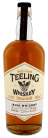 Teeling Single Grain Irish whiskey 0,7L 46%