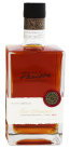 The Paulsen Collection Armagnac 30YO 1977 0,7L 40%