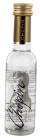 Chopin Vodka Wheat 0,05L 40%