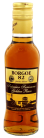 Borgoe 82 superior Suriname golden rum 0,2L 40%