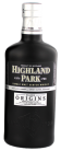 Highland Park Dark Origins single malt 0,7L 46,8%