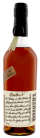 Bookers Kentucky straight Bourbon 0,7L 63,7%