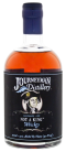 Journeyman Not A King Rye Whiskey 0,5L 45%