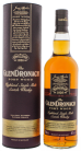 Glendronach Port Wood Finish Non Chill Filtered 0,7L