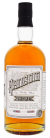 Ransom Rye Barley Wheat Whiskey 0,75L 46,7%