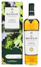 The Macallan Lumina highland single malt 0,7L 41,3%