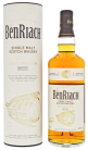 BenRiach Cask Strength Batch 2 0,7L 60,6%
