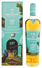 Macallan Concept Number 1 2018 0,7L 40%