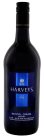 Harveys Bristol Cream sherry 1L 17,5%