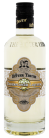 The Bitter Truth Elderflower Liqueur 0,7L 22%