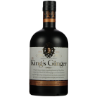 Kings Ginger Likeur 0,75L 41%