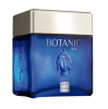 Botanic Ultra Premium London Dry Gin 0,7L 45%
