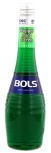 Bols Peppermint Green likeur 0,7L 24%