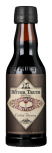 The Bitter Truth Old Time Aromatic Bitters 0,2L 39%