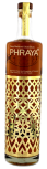 Phraya deep mutured Gold Rum 0,75L 40%