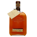 Woodford Reserve Straight Bourbon 0,7L 43,2%