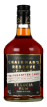Chairmans Reserve The Forgotten Casks rum 0,7L 40