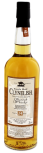 Clynelish 14 years old Scotch whisky 0,2L 46%