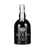 Virgin Gorda rum 0,7L 40%